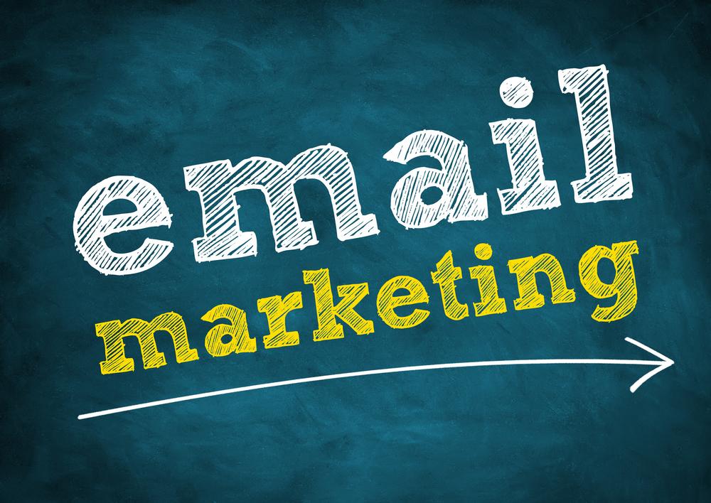 Arts Cube Email Marketing
