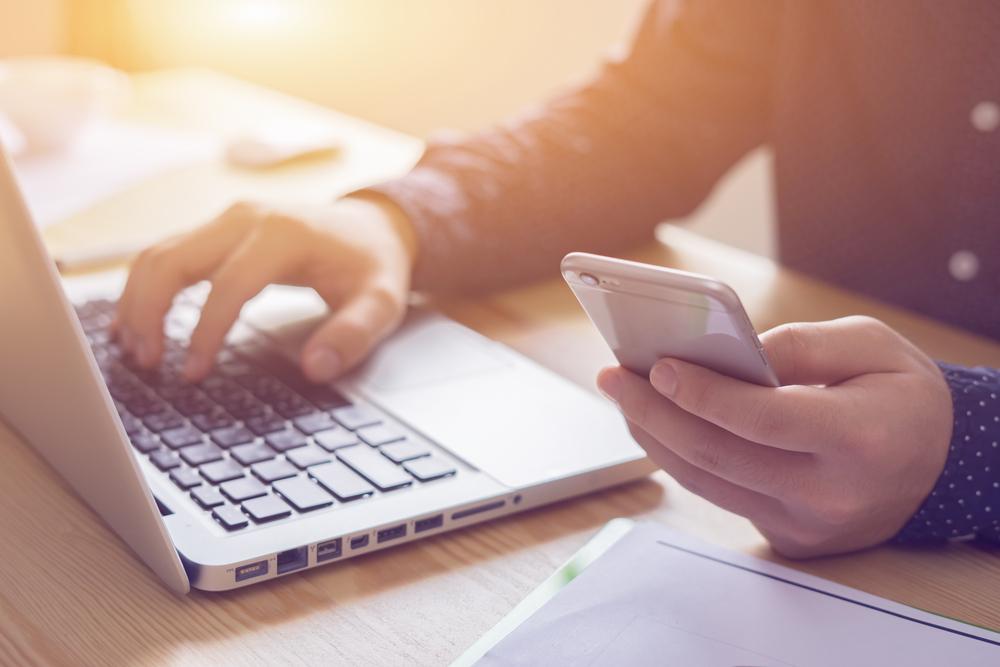 How to Setup HubSpot Calling Tool